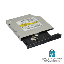 HP ProBook 450 G2 Series دی وی دی رایتر لپ تاپ اچ پی