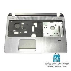 HP ProBook 450 G2 Series قاب دور کیبورد لپ تاپ اچ پی