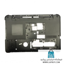 HP ProBook 450 G2 Series قاب کف لپ تاپ اچ پی