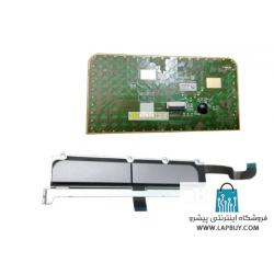 HP ProBook 450 G2 Series تاچ پد لپ تاپ اچ پی