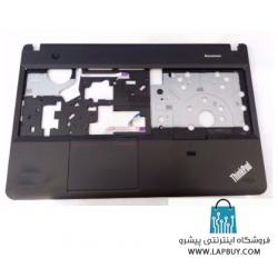 Lenovo ThinkPad Edge E531 Series قاب دور کیبورد لپ تاپ لنوو