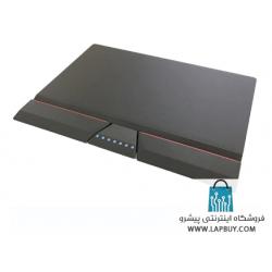 Lenovo ThinkPad Edge E531 Series تاچ پد لپ تاپ لنوو