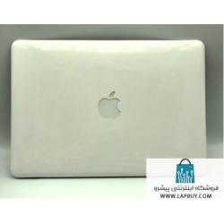 Apple Macbook Pro A1342 قاب پشت ال سی دی لپ تاپ اپل