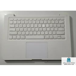Apple Macbook Pro A1342 قاب دور کیبورد لپ تاپ اپل