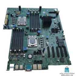 Motherboard Dell PowerEdge C8H92 مادربرد سرور