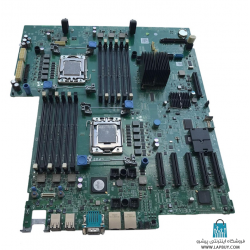 Motherboard Dell PowerEdge 9CGW2 مادربرد سرور