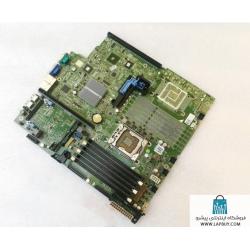Motherboard Dell PowerEdge KM5PX مادربرد سرور