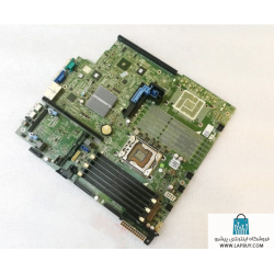 Motherboard Dell PowerEdge DXN1M مادربرد سرور