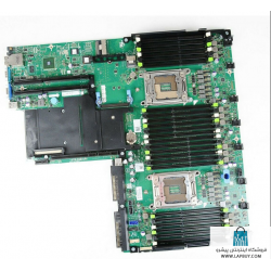 Motherboard DELL PowerEdge 0KCKR5 E5 V2 مادربرد سرور