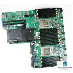 Motherboard DELL PowerEdge PXXHP E5 V2 مادربرد سرور