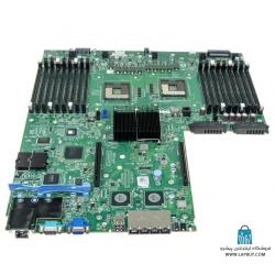 Motherboard DELL PowerEdge N4YV2 مادربرد سرور