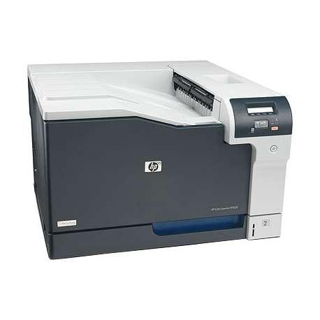 HP Color LaserJet Professional CP5225dn A3 پرینتر اچ پی