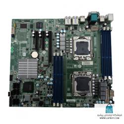 Motherboard S7001G2NR-LE-B X5650 مادربرد