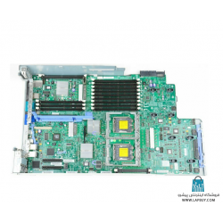 Motherboard X3650 44W3324 46M7131 44E5081 مادربرد