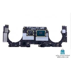 Motherboard Apple MacBook Pro A1707 مادربرد لپ تاپ اپل