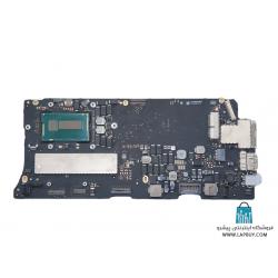 Motherboard Apple Macbook Pro A1502 مادربرد لپ تاپ اپل