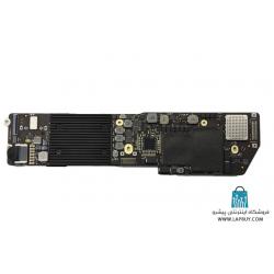 Motherboard Apple Macbook Air A1932 مادربرد لپ تاپ اپل