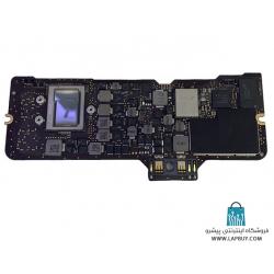 Motherboard Apple Macbook مادربرد لپ تاپ اپل