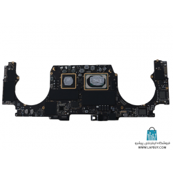 Motherboard Apple Macbook Pro A1990 مادربرد لپ تاپ اپل