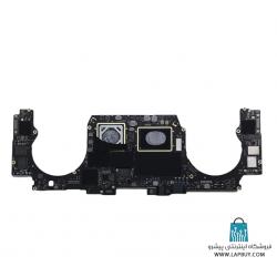 Motherboard Apple Macbook Pro A2141 مادربرد لپ تاپ اپل