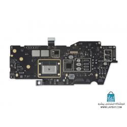 Motherboard Apple Macbook Pro M1 A2338 مادربرد لپ تاپ اپل