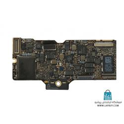 Motherboard Apple Macbook A1534 مادربرد لپ تاپ اپل