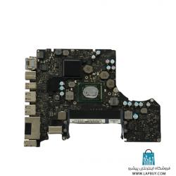 Motherboard Apple Macbook Pro A1278 مادربرد لپ تاپ اپل