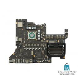 Motherboard Apple Macbook A2115 مادربرد لپ تاپ اپل