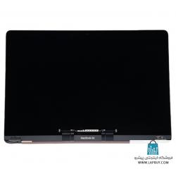 Display Screen Macbook A2179 صفحه نمایشگر اسمبلی اپل