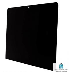 Display Screen Macbook A2116 صفحه نمایشگر اسمبلی اپل