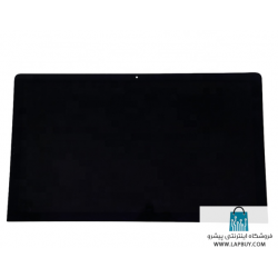 Display Screen Macbook A1419 صفحه نمایشگر اسمبلی اپل