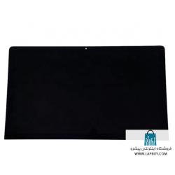 Display Screen Macbook A2115 صفحه نمایشگر اسمبلی اپل