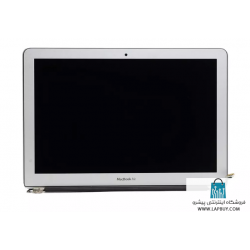 Display Screen Macbook Pro A2251 صفحه نمایشگر اسمبلی اپل