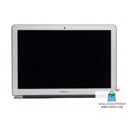Display Screen Macbook Pro A2289 صفحه نمایشگر اسمبلی اپل