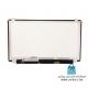 Asus X550 Series صفحه نمایشگر لپ تاپ ایسوس