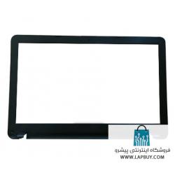 Asus VivoBook R541 قاب جلو ال سی دی لپ تاپ ایسوس