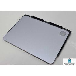 Asus VivoBook R541 تاچ پد لپ تاپ ایسوس