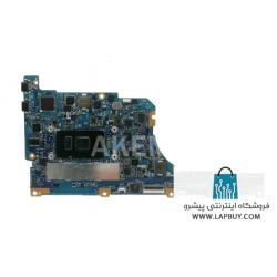 Asus Zenbook UX490 Series مادربرد لپ تاپ ایسوس