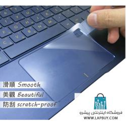 Asus Zenbook UX490 Series تاچ پد لپ تاپ ایسوس