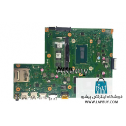 Asus VivoBook X540 مادربرد لپ تاپ ایسوس