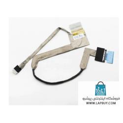 HP ProBook 6360 Series تاچ پد لپ تاپ اچ پی