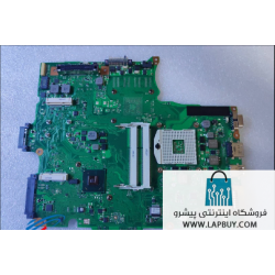 Toshiba R850 مادربرد لپ تاپ توشیبا