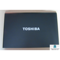 Toshiba R850 قاب پشت ال سی دی لپ تاپ توشیبا
