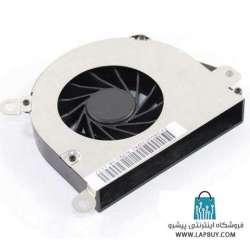 Dell Vostro 1200 فن سی پی یو لپ تاپ دل