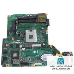 MSI GE60 2PL Apache مادربرد لپ تاپ ام اس آی