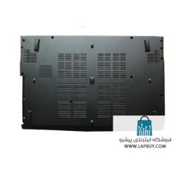 MSI GE60 2PL Apache قاب کف لپ تاپ ام اس آی