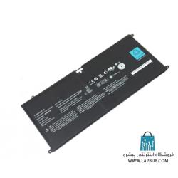 Lenovo Ideapad U300s باطری باتری لپ تاپ لنوو