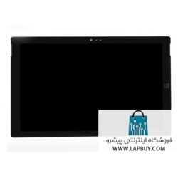 Microsoft Surface Pro 3 4 5 ال سی دی و تاچ اسمبلی تبلت مایکروسافت