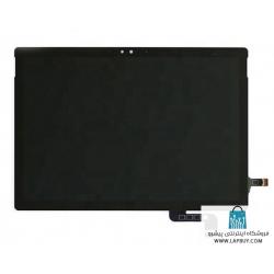 Microsoft Surface Book 1 1703 ال سی دی تبلت و تاچ اسمبلی مایکروسافت