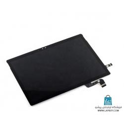 Microsoft Surface Book 2 1793 ال سی دی و تاچ اسمبلی تبلت مایکروسافت